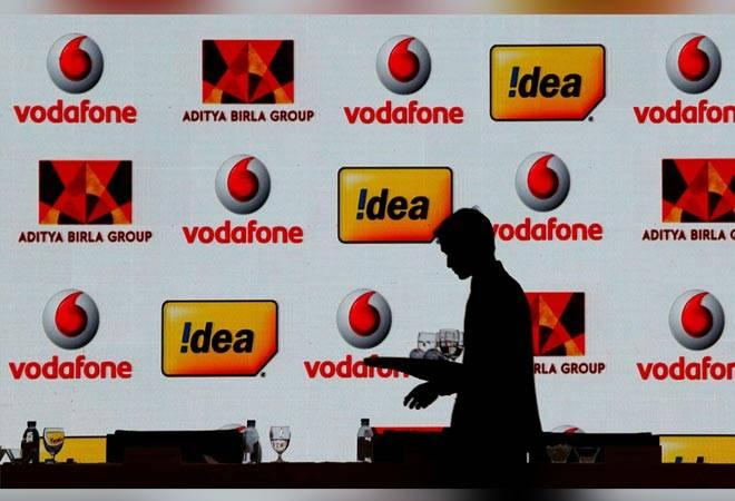 The demand will be raised from Vodafone India before its merger with Idea Cellular.  This is more than likely to keep the mega-merger of the two telecom  operators from being completed by the intended deadline of June 30.