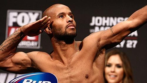 UFC 174 Weigh-in Results: Flyweight Championship Headliner Gets Green Light