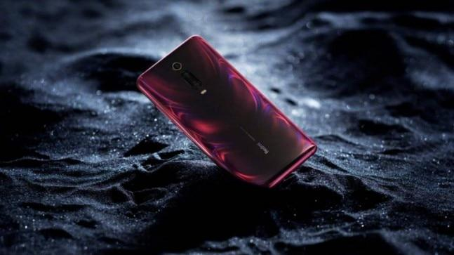 In the latest video posted by Jain, Xiaomi India has also confirmed that the Redmi K20 and the Redmi K20 Pro will launch in India in three weeks. This means that the Redmi K20 and the Redmi K20 Pro India launch will happen by mid-July.