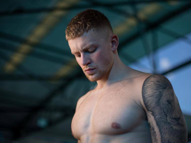 Fina defends decision to cancel International Swimming League event in Turin after Adam Peaty criticism