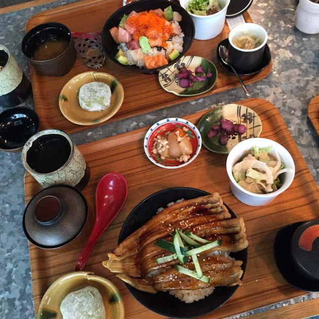 affordable japanese food in singapore sumiya