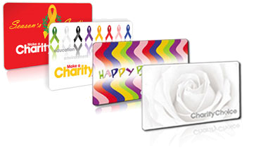 "<p><strong>Charity Choice</strong></p><p>charitygiftcertificates.org</p><p><a href=""https://www.charitygiftcertificates.org/Purchase/PhysicalCards/"" rel=""nofollow noopener"" target=""_blank"" data-ylk=""slk:Shop Now"" class=""link rapid-noclick-resp"">Shop Now</a></p><p>Give the gift that keeps on giving with Charity Choice, while enables the cardholder to direct the balance to their choice of more than 1,000 charitable organizations. This year more than ever, so many people are hurting, so the person who has everything may appreciate the chance to pay their good fortune forward. </p>"