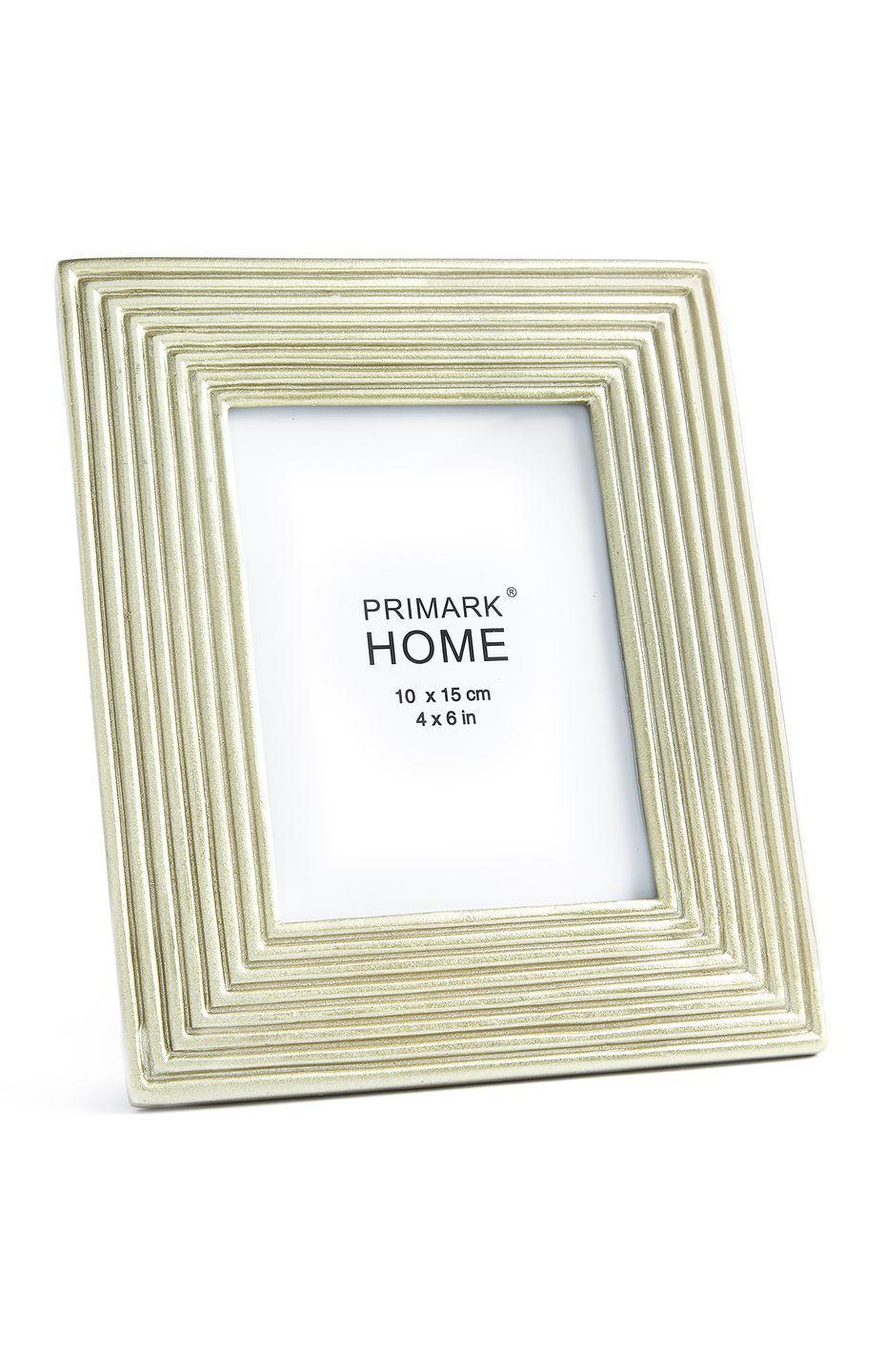 <p>Embossed frame in gold, price unknown </p>