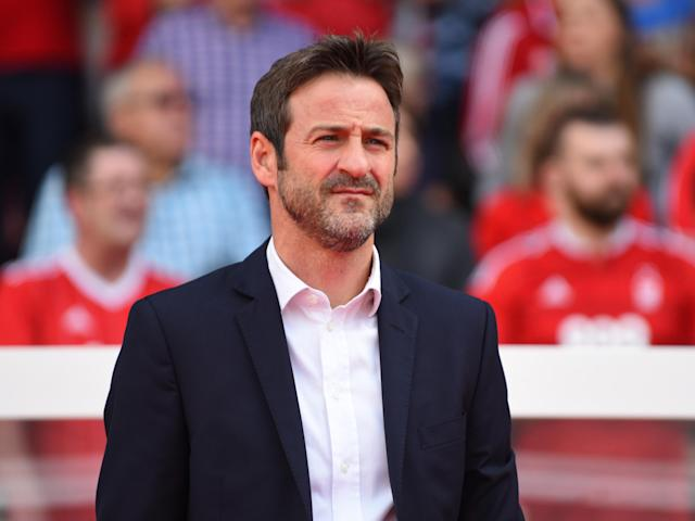 Leeds United sack Thomas Christiansen after Cardiff thumping leaves them seven points from playoffs