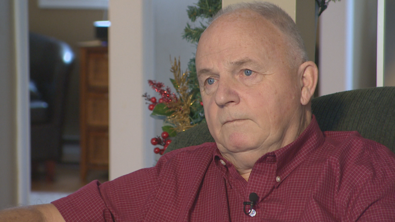 So much for 'happily ever after': Sears pensioners stagger under stress of cuts