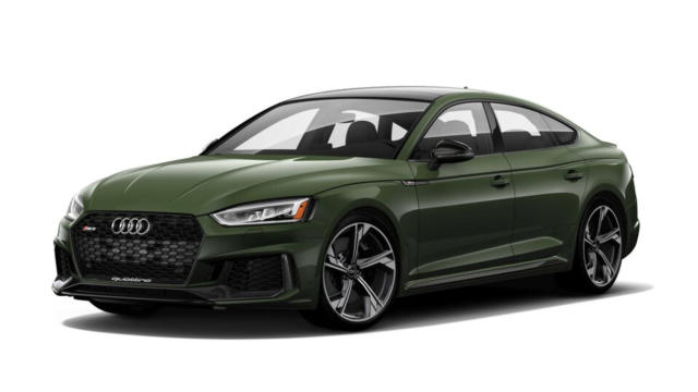 <p><strong>Green: 2.9 percent less likely to have a deal</strong></p> <p>A solid British Racing Green will always look good to us. However, chances are high you'll be paying a little more than a similar car with a silver exterior. On the spectrum of popularity, green ranks 10th overall, giving it a slight air of rarity. We'd probably fork out a few extra bucks for a sweet green paint job, so we don't blame car sellers for asking a little bit extra.</p>