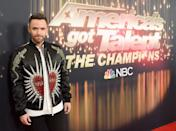 """<p>The <a href=""""https://en.wikipedia.org/wiki/America%27s_Got_Talent:_The_Champions#:~:text=Participants%20for%20the%20competition%20are,best%20and%20most%20notable%20acts"""" rel=""""nofollow noopener"""" target=""""_blank"""" data-ylk=""""slk:producers decide who's casted"""" class=""""link rapid-noclick-resp"""">producers decide who's casted</a> on <em>America's Got Talent: The Champions</em>, and they only pick memorable, likable contestants. The cast isn't just made up of winners though. Anyone from finalists to runner-ups and beyond are eligible. </p><p>__________________________________________________________</p><p>Want more entertainment news? You're in luck! <a href=""""https://subscribe.hearstmags.com/circulation/shared/email/newsletters/signup/wdy-su01.html"""" rel=""""nofollow noopener"""" target=""""_blank"""" data-ylk=""""slk:Sign up for our FREE newsletter"""" class=""""link rapid-noclick-resp"""">Sign up for our FREE newsletter</a> for even more of the Woman's Day content you want.</p>"""