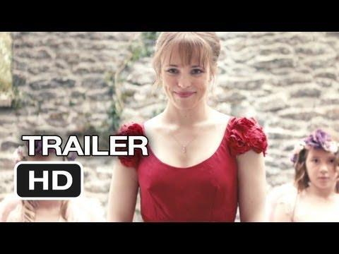 """<p>At age 21, Tim Lake learns from his father (Bill Nighy) that the men in his family—including him—can travel through time. But when he falls for a woman named Mary (Rachel McAdams), Tim begins to see that there are some specific complications to his time-traveling abilities.</p><p><a class=""""link rapid-noclick-resp"""" href=""""https://www.netflix.com/title/70261674"""" rel=""""nofollow noopener"""" target=""""_blank"""" data-ylk=""""slk:Watch Now"""">Watch Now</a></p><p><a href=""""https://www.youtube.com/watch?v=T7A810duHvw"""" rel=""""nofollow noopener"""" target=""""_blank"""" data-ylk=""""slk:See the original post on Youtube"""" class=""""link rapid-noclick-resp"""">See the original post on Youtube</a></p>"""