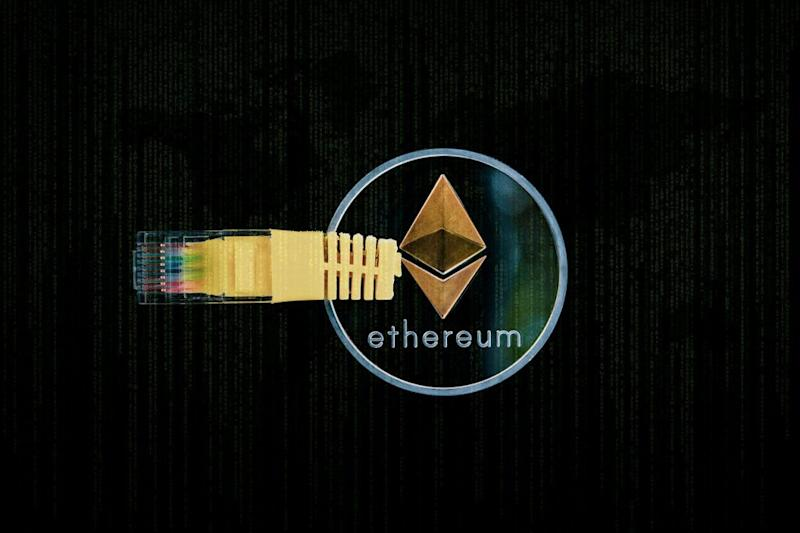 Is it worth joining an Ethereum mining pool?