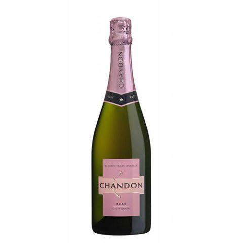 """<p><strong>Chandon</strong></p><p>wine.com</p><p><strong>$19.99</strong></p><p><a href=""""https://go.redirectingat.com?id=74968X1596630&url=https%3A%2F%2Fwww.wine.com%2Fproduct%2Fchandon-brut-rose%2F312500&sref=https%3A%2F%2Fwww.bestproducts.com%2Feats%2Fdrinks%2Fg18374313%2Fwines-by-women-winemakers%2F"""" rel=""""nofollow noopener"""" target=""""_blank"""" data-ylk=""""slk:Shop Now"""" class=""""link rapid-noclick-resp"""">Shop Now</a></p><p>Female winemaker Pauline Lhote grew up in Champagne, France, and she spent years working in the industry before joining Chandon in Napa Valley in 2006. Needless to say, Pauline is an expert in crafting beautiful sparkling wines, and this Chandon California Rosé is a perfect example of her expertise.</p><p>The ideal bubbly to sip during any spring celebration or at brunch with girlfriends, Chandon Rosé has a dramatic pink hue and intense flavors of ripe strawberries and juicy watermelon.</p>"""