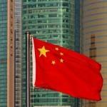 China bans property sales in upcoming economic zone