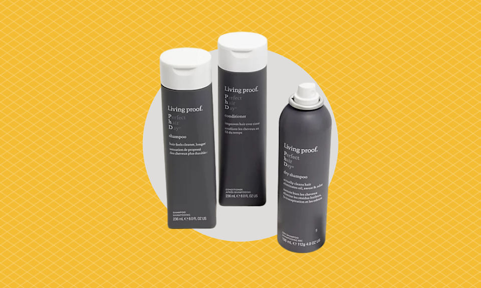 Save $30 on this game-changing hair set. (Photo: QVC)