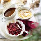 "<p>A classic with a boozy boost.</p><p><strong>Recipe: <a href=""https://www.goodhousekeeping.com/uk/christmas/christmas-recipes/a34713416/cranberry-sloe-gin-sauce/"" rel=""nofollow noopener"" target=""_blank"" data-ylk=""slk:Cranberry and Sloe Gin Sauce"" class=""link rapid-noclick-resp"">Cranberry and Sloe Gin Sauce </a></strong></p>"