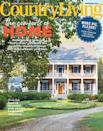 """<p><strong>Hearst Magazines</strong></p><p>hearstmags.com</p><p><strong>$5.00</strong></p><p><a href=""""https://subscribe.hearstmags.com/subscribe/countryliving/261339"""" rel=""""nofollow noopener"""" target=""""_blank"""" data-ylk=""""slk:Shop Now"""" class=""""link rapid-noclick-resp"""">Shop Now</a></p><p>Give the gift that keeps on giving with a subscription to Country Living! Your new homeowner will love discovering new home decor ideas, learning about vintage collectibles, and trying out new recipes every month.</p>"""