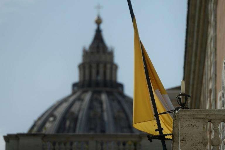 Vatican thunder over wider access to euthanasia