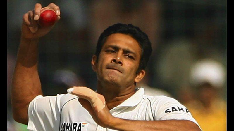 Image result for Kumble hd images