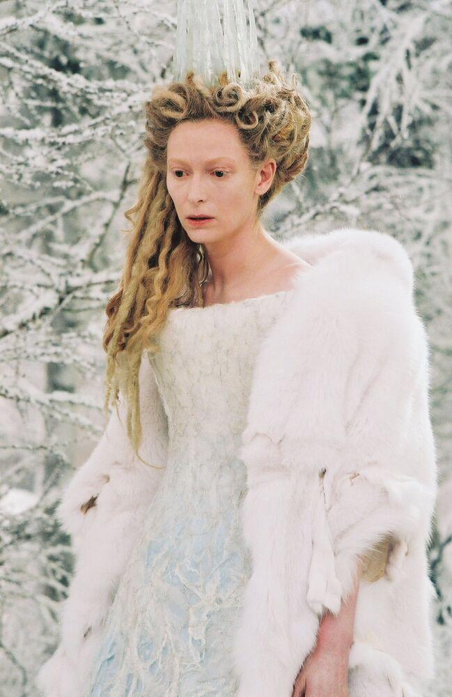 """<p>Also known as Jadis, the White Witch is a perfectly wicked witch to dress up as this Halloween. You'll don an elegant white dress and fur jacket, ensuring that you're warm all night long!</p><p><a class=""""link rapid-noclick-resp"""" href=""""https://www.amazon.com/VEKDONE-Women-Halloween-Victorian-Cosplay/dp/B07X3T9B52/?tag=syn-yahoo-20&ascsubtag=%5Bartid%7C2164.g.37050429%5Bsrc%7Cyahoo-us"""" rel=""""nofollow noopener"""" target=""""_blank"""" data-ylk=""""slk:SHOP WHITE DRESSES"""">SHOP WHITE DRESSES</a></p><p><a class=""""link rapid-noclick-resp"""" href=""""https://www.amazon.com/RomanticDesign-Womens-Jacket-Outerwear-Cardigan/dp/B07XD986D1/?tag=syn-yahoo-20&ascsubtag=%5Bartid%7C2164.g.37050429%5Bsrc%7Cyahoo-us"""" rel=""""nofollow noopener"""" target=""""_blank"""" data-ylk=""""slk:SOHP WHITE FUR JACKETS"""">SOHP WHITE FUR JACKETS</a></p><p><a class=""""link rapid-noclick-resp"""" href=""""https://www.amazon.com/AWAYTR-Raw-Crystal-Quartz-Crown/dp/B07KYD7W6C/?tag=syn-yahoo-20&ascsubtag=%5Bartid%7C2164.g.37050429%5Bsrc%7Cyahoo-us"""" rel=""""nofollow noopener"""" target=""""_blank"""" data-ylk=""""slk:SHOP ICE CROWNS"""">SHOP ICE CROWNS</a></p>"""