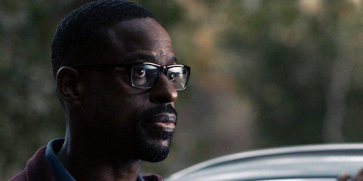 These Theories About Randall's Mom on 'This Is Us' Could Explain Where She is Today