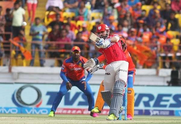Image result for murali vijay kings XI sportskeeda