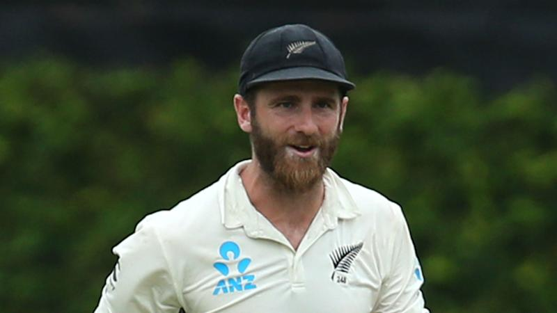 Williamson returns for New Zealand as uncapped Ferguson receives Test call
