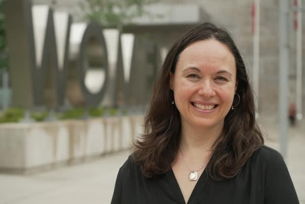 The research team was led by Dr. Simone Vigod, chief of psychiatry at Women's College Hospital in Toronto and senior adjunct scientist at the Institute for Clinical Evaluative Sciences.