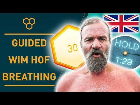 """<p>Dutch extreme athlete Wim Hof – widely known as The Ice Man – was originally dismissed as a scam artist when he claimed that he could alter his own biochemistry with pure breathwork. But then scientists put him through the ringer and found that he was actually able to control his internal body temperature and immune responses. It's what allows him to sit in ice baths for hours at a time, hold the record for a bare-foot half-marathon on ice and snow, and even rid himself of viruses. But he's still a controversial figure, with many accusing him of overstating the health benefits of his method. Whatever your opinion, his two appearances on JRE provide an interesting insight into a truly unique human being, and Rogan provides a fair amount of scrutiny to proceedings.</p><p><a href=""""https://www.youtube.com/watch?v=tybOi4hjZFQ"""" rel=""""nofollow noopener"""" target=""""_blank"""" data-ylk=""""slk:See the original post on Youtube"""" class=""""link rapid-noclick-resp"""">See the original post on Youtube</a></p>"""