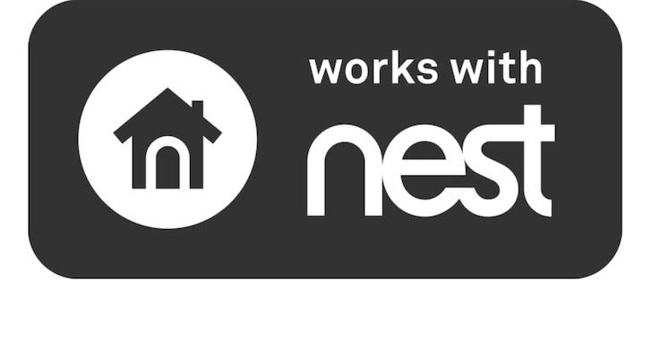 Google Reconsiders Approach to Ending 'Works With Nest'