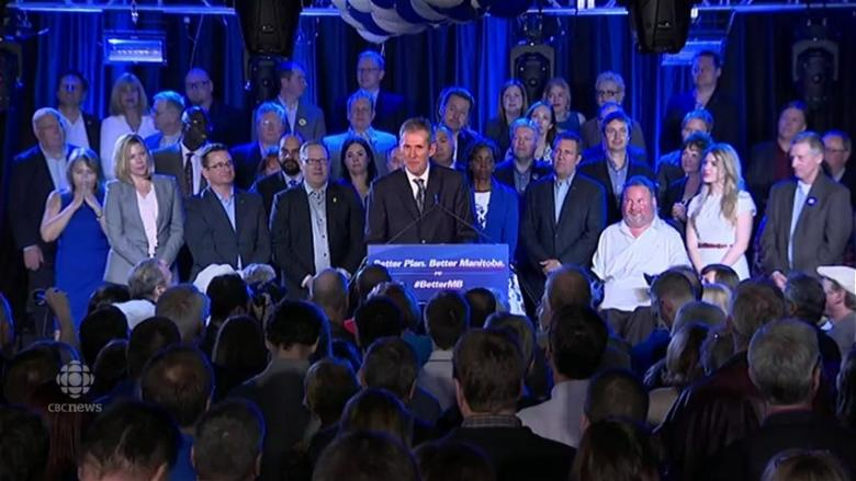 PC government won't disclose contents of KPMG audit, review reports