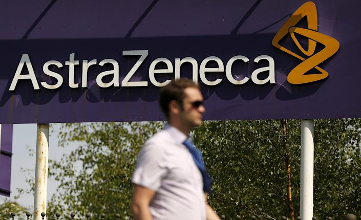AstraZeneca will likely retest its COVID-19 vaccine, CEO ...