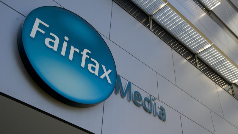 Fairfax's property punt pays off