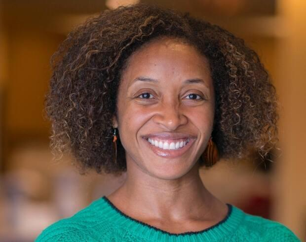 Dr. Aisha Lofters, the chair of Implementation Science at the Peter Gilgan Centre for Women's Cancers at Women's College Hospital, says labelling a surgery elective doesn't mean its trivial or considered unimportant.