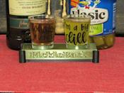 <p>If you've spent any time on the <em>Delish </em>website, you probably know we have a prettyyy big obsession with pickles. So next time you're shopping for someone who shares our love for the sour snack, take our word that these fun, budget-friendly gifts will make them a happy camper.</p>