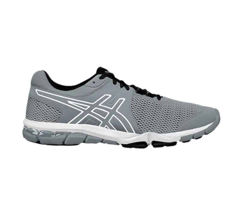 ASICS Men's Gel Craze TR 4 Training Shoes. Image via Sport Chek.