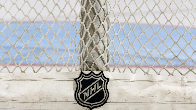 Inside the NHL bubble: testing, what could cause postponement