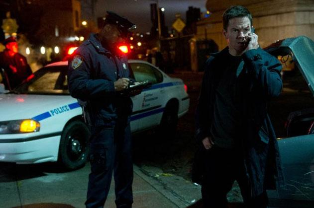 "With the release of ""Broken City"" on Jan. 18, Hollywood has officially found their new go-to cop actor: Mark Wahlberg. Although the former Calvin Klein model and ""Ted"" actor has played his fair share of good guys over the years, the past decade or so of Wahlberg's career has been defined by a series of high profile police officer roles. ""Broken City"" marks the sixth time that Wahlberg has played an officer of the law (and he's got a few more cop parts in the pipe), but does the actor risk getting typecast in this sort of role if he keeps playing gruff detective types?"
