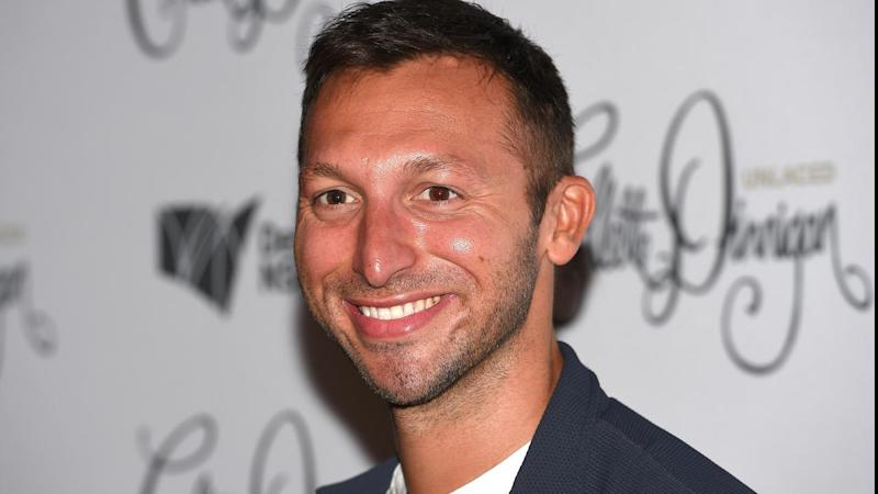 Ian Thorpe is campaigning for same-sex marriage.