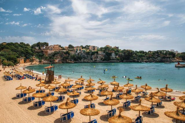 Majorca and Ibiza introduce new laws to curb mass tourism