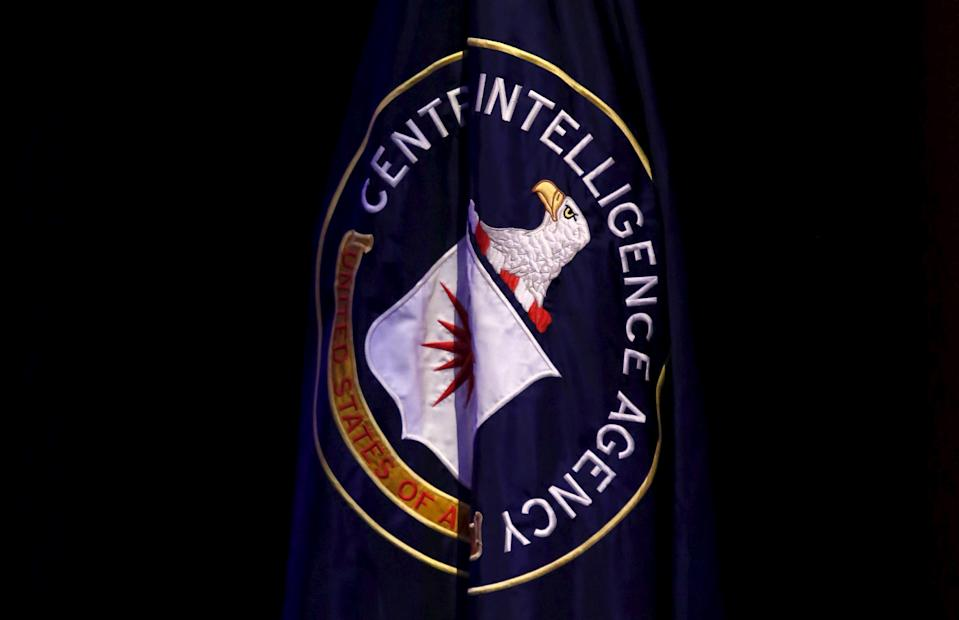 With the Second World War coming to an end and the Cold War with former Soviet Union heating up, need was felt for an independent intelligence agency to deal with the challenge. Thus, came into being the Central Intelligence Agency, popularly known by its acronym CIA, in 1947. Heavily funded and technologically most advanced, the CIA has been gathering information about foreign governments, individuals and corporations for over 70 years now to advise senior policymakers in the US. The CIA also engages in covert operations and paramilitary actions. Further, it exerts foreign political influence (it's common knowledge how the US gained an upper hand in the Cold War by dismantling many a communist regime). However, it has also had its quota of intelligence failure. Most glaring of those have been the 9/11 attack and the subsequent failure to capture top level Al-Queda leaders for a long while.