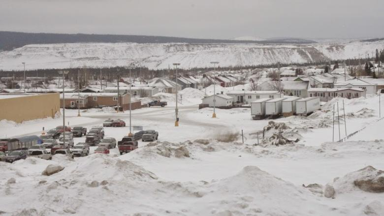 Wabush Mines restart: Steelworkers union announces new collective agreement