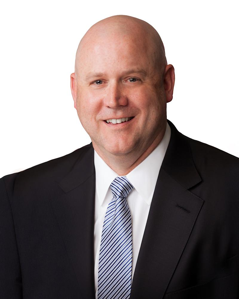 Campbell Names Mark A. Clouse President, Chief Executive Officer and a Director of the Board