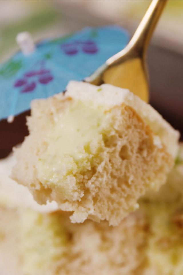 "<p>One bite of this poke cake will have you screaming ""Margarit-yeah!""</p><p>Get the recipe from <a rel=""nofollow"" href=""http://www.delish.com/cooking/recipe-ideas/recipes/a54462/margarita-poke-cake-recipe/"">Delish</a>.</p>"