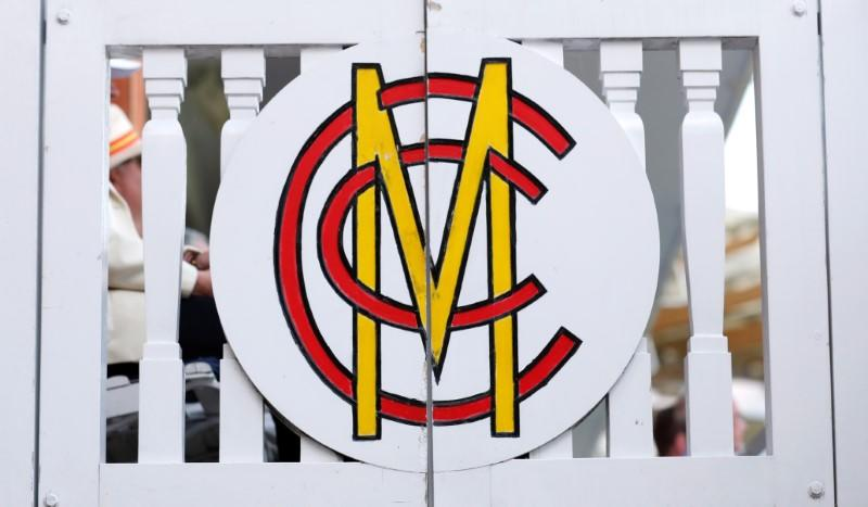 MCC wants tests to remain five-day affairs