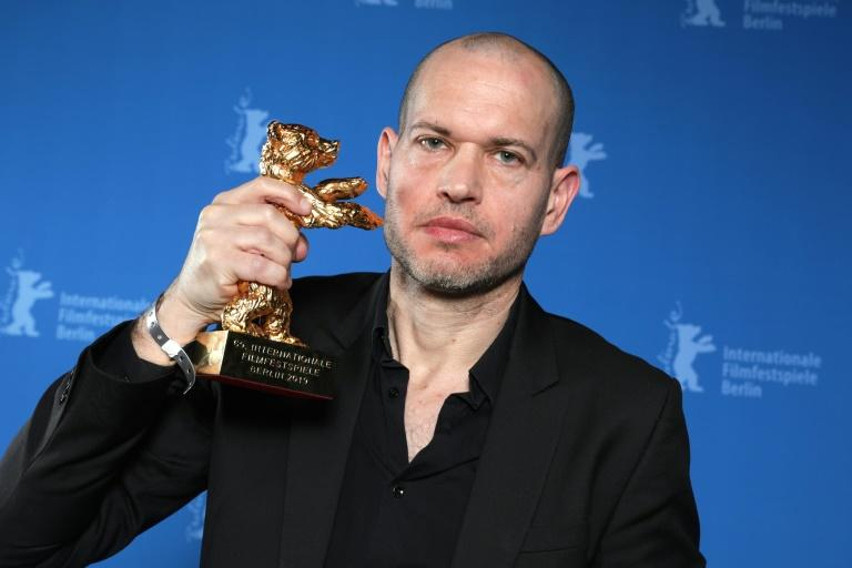 Berlinale 2019 : L'Ours d'or au film israélien ''Synonymes''