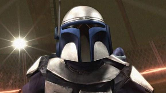 Star Wars: Bounty Hunter is the best way to get more Mandalorian action between episodes of Disney's new show.