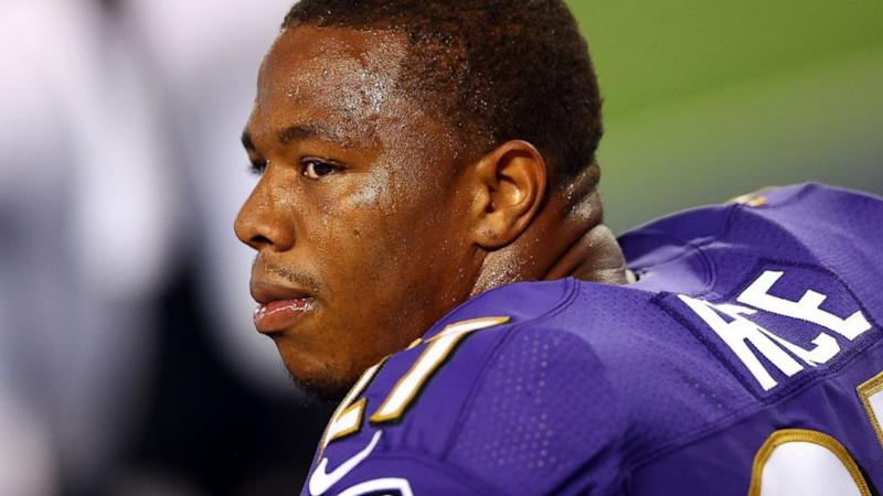 NFL Partners With National Domestic Violence Hotline