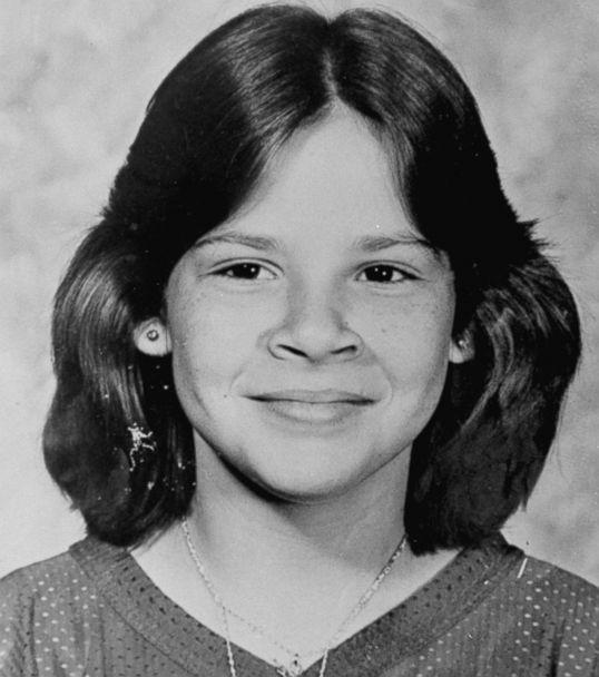 PHOTO: Kimberly Leach, 12, was a victim of serial killer Ted Bundy. (Acey Harper/LIFE Images Collection via Getty Images, FILE)