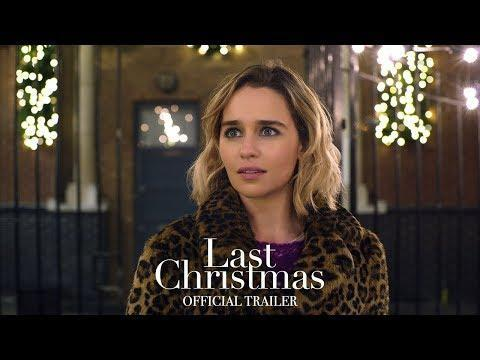 "<p><em>Game of Thrones</em>'s Emilia Clarke stars as a disillusioned ""elf"" working in a Christmas-themed store. However, her luck turns when she meets the too-good-to-be-true guy, played by Henry Golding.</p><p><a class=""link rapid-noclick-resp"" href=""https://go.redirectingat.com?id=74968X1596630&url=https%3A%2F%2Fwww.hulu.com%2Fmovie%2Flast-christmas-ee716727-109c-44f9-9a01-7bd68c3d8659&sref=https%3A%2F%2Fwww.esquire.com%2Fentertainment%2Fmovies%2Fg29700611%2Fbest-christmas-movies-on-hulu%2F"" rel=""nofollow noopener"" target=""_blank"" data-ylk=""slk:Watch Now"">Watch Now</a></p><p><a href=""https://www.youtube.com/watch?v=z9CEIcmWmtA"" rel=""nofollow noopener"" target=""_blank"" data-ylk=""slk:See the original post on Youtube"" class=""link rapid-noclick-resp"">See the original post on Youtube</a></p>"