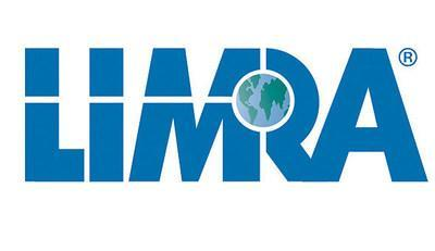 Serving the industry since 1916, LIMRA helps to advance the financial services industry by empowering nearly 650 financial services companies in 51 countries with knowledge, insights, connections, and solutions. Visit LIMRA at www.limra.com.