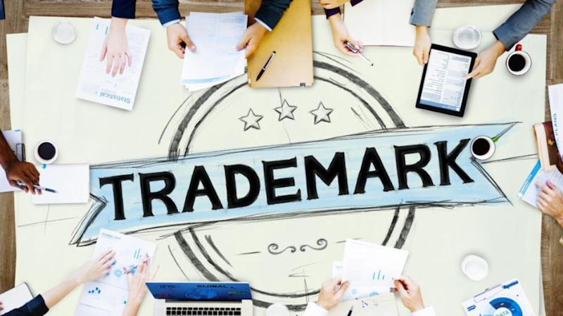 #FinancialBytes: How to get a trademark registered in India