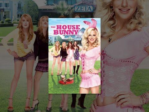 """<p>Sure, <em>The </em><em>House Bunny</em> is not exactly critically acclaimed, but anyone who has seen Anna Faris's comedic genius in this film will tell you it's a must-watch. Faris stars as a Playboy Bunny who, after turning the ripe age of 27, is told that she is too old to live in the Playboy mansion. Kicked to the curb, she seeks refuge in Zeta Alpha Zeta, a sorority of social outcasts played by Emma Stone, Kat Dennings, Katharine McPhee, and Rumer Willis. When Faris's character learns that they need to attract new pledges in order to remain a sorority, she realizes she might be their saving grace.</p><p><a class=""""link rapid-noclick-resp"""" href=""""https://www.amazon.com/gp/video/detail/amzn1.dv.gti.1ca9f772-9f5f-4ded-961b-303a8dd41838?autoplay=1&ref_=atv_cf_strg_wb&tag=syn-yahoo-20&ascsubtag=%5Bartid%7C10054.g.34788479%5Bsrc%7Cyahoo-us"""" rel=""""nofollow noopener"""" target=""""_blank"""" data-ylk=""""slk:Watch Now"""">Watch Now</a></p><p><a href=""""https://www.youtube.com/watch?v=IfCcjUHRxws"""" rel=""""nofollow noopener"""" target=""""_blank"""" data-ylk=""""slk:See the original post on Youtube"""" class=""""link rapid-noclick-resp"""">See the original post on Youtube</a></p>"""